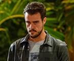 Joaquim Lopes, o Enrico de 'Império' | Artur Meninea/Gshow