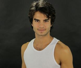 Daniel Blanco | Divulgação