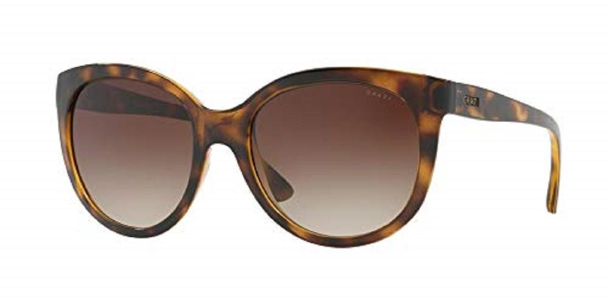 Óculos de Sol Grazi Massafera (Foto: Divulgação)