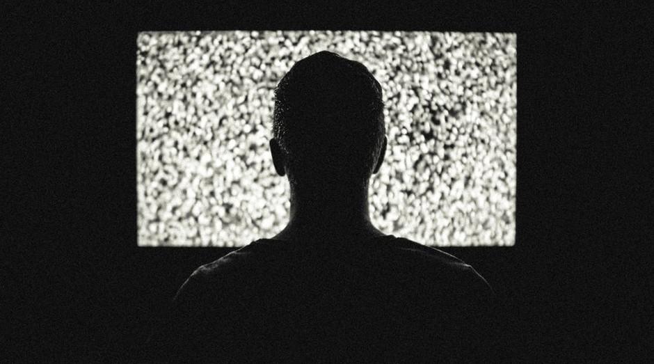 Televisão, tv (Foto: Reprodução/Pexel)