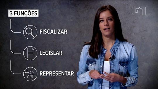 Confira os deputados estaduais eleitos pelo Espírito Santo