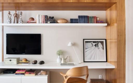 Home & Office Organização       cover image