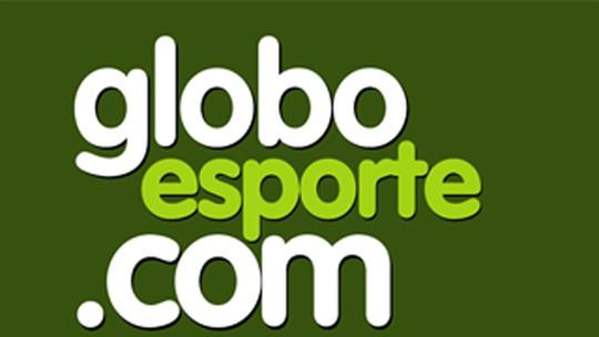 Cruzeiro vence Corinthians e conquista a Copa do Brasil pela sexta vez