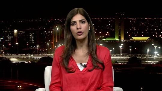 Andréia Sadi: 22 deputados do PSL podem votar contra a reforma da Previdência