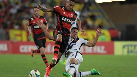 Foto: (Alexandre Durão / GloboEsporte.com)