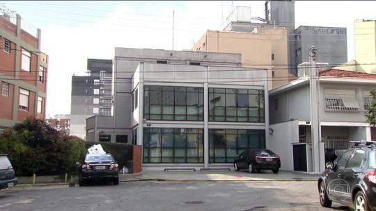 MPF identifica responsável por tentar transferir R$ 20 mi para empresas do coronel Lima