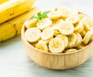 Banana: 10 receitas incrementadas com a fruta!