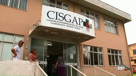 MP reforça pedido de condenação de treze réus na Operação Fantasma II, em Guarapuava