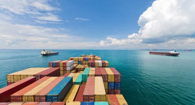 Planalto recorre a Doria para viabilizar 'BR do Mar'