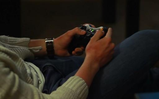 Videogames podem ser usados para tratar doenças psicológicas