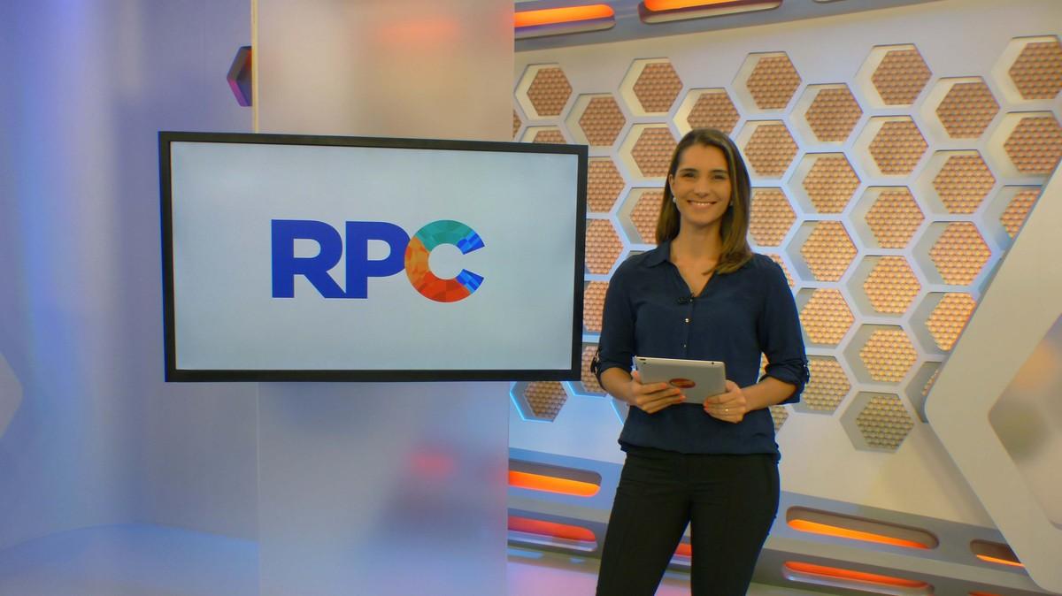 Janaína Castilho Comenta Primeiro Mês Na Bancada Do Globo