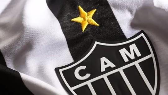 60272eb60 Atlético-MG oficializa marca francesa
