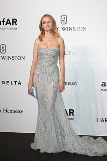 Heather Graham de Tony Ward