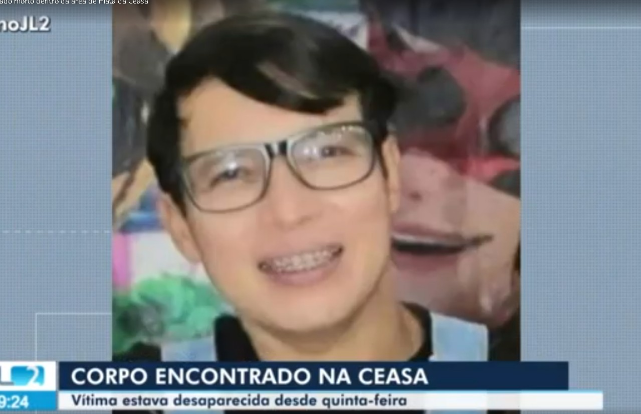 Comunidade LGBTQI do PA cobra respostas sobre caso de rapaz achado morto em mata de Belém: 'Indignação'