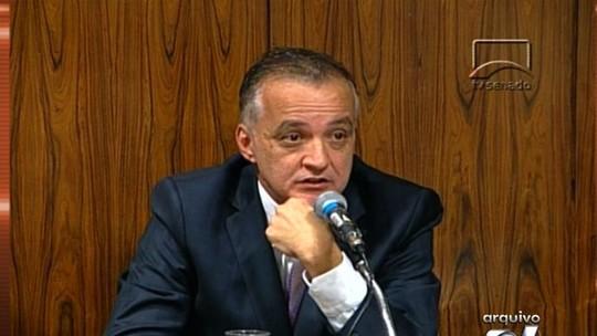 Thomaz Bastos deixa defesa de Cachoeira, diz advogado