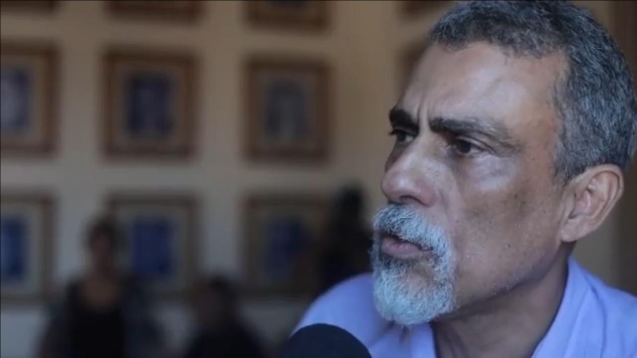 Coronavírus: prefeitura de Ilhéus vai comprar 2.500 testes rápidos, diz secretário