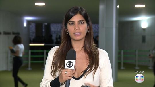 Temer chega a SP para fazer 'revisão urológica' em hospital