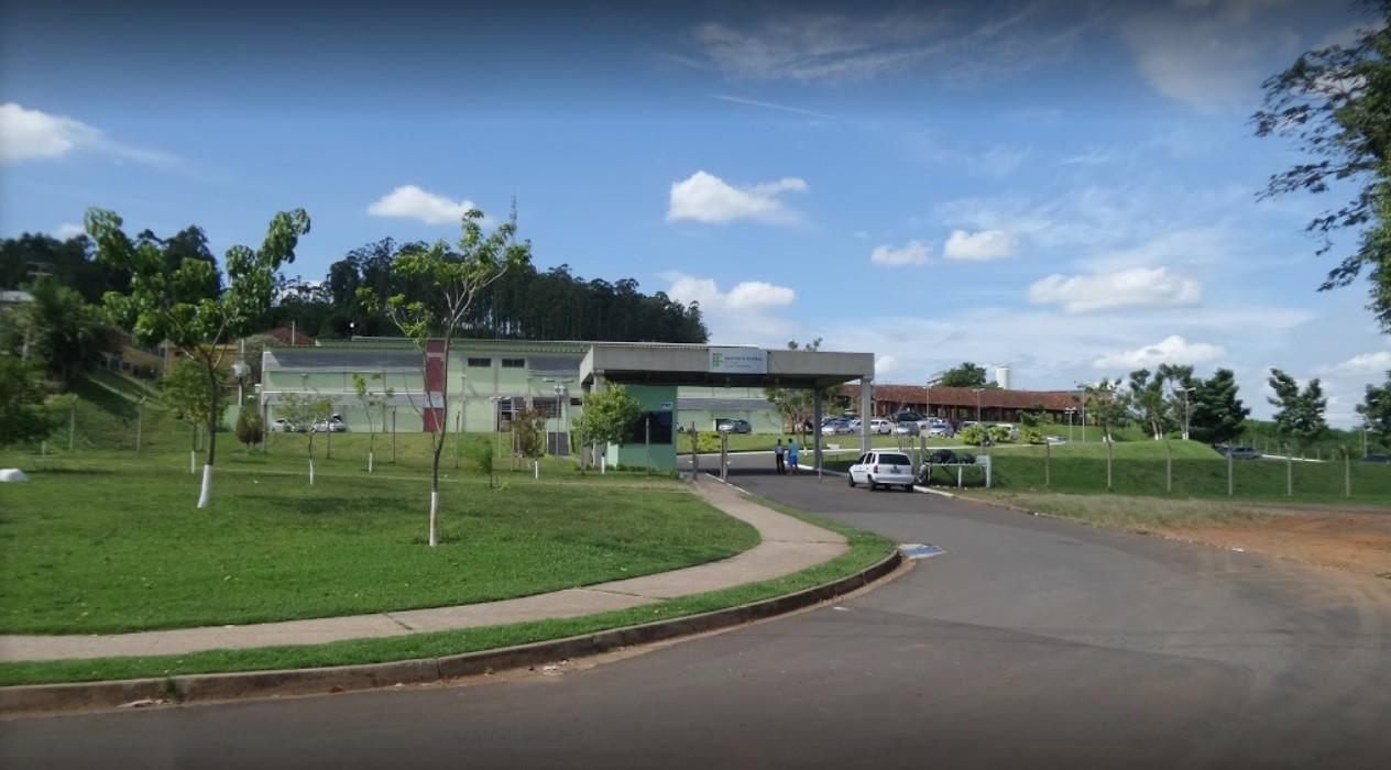 IFSP abre inscrições para 200 vagas em cursos na região de Piracicaba - Notícias - Plantão Diário
