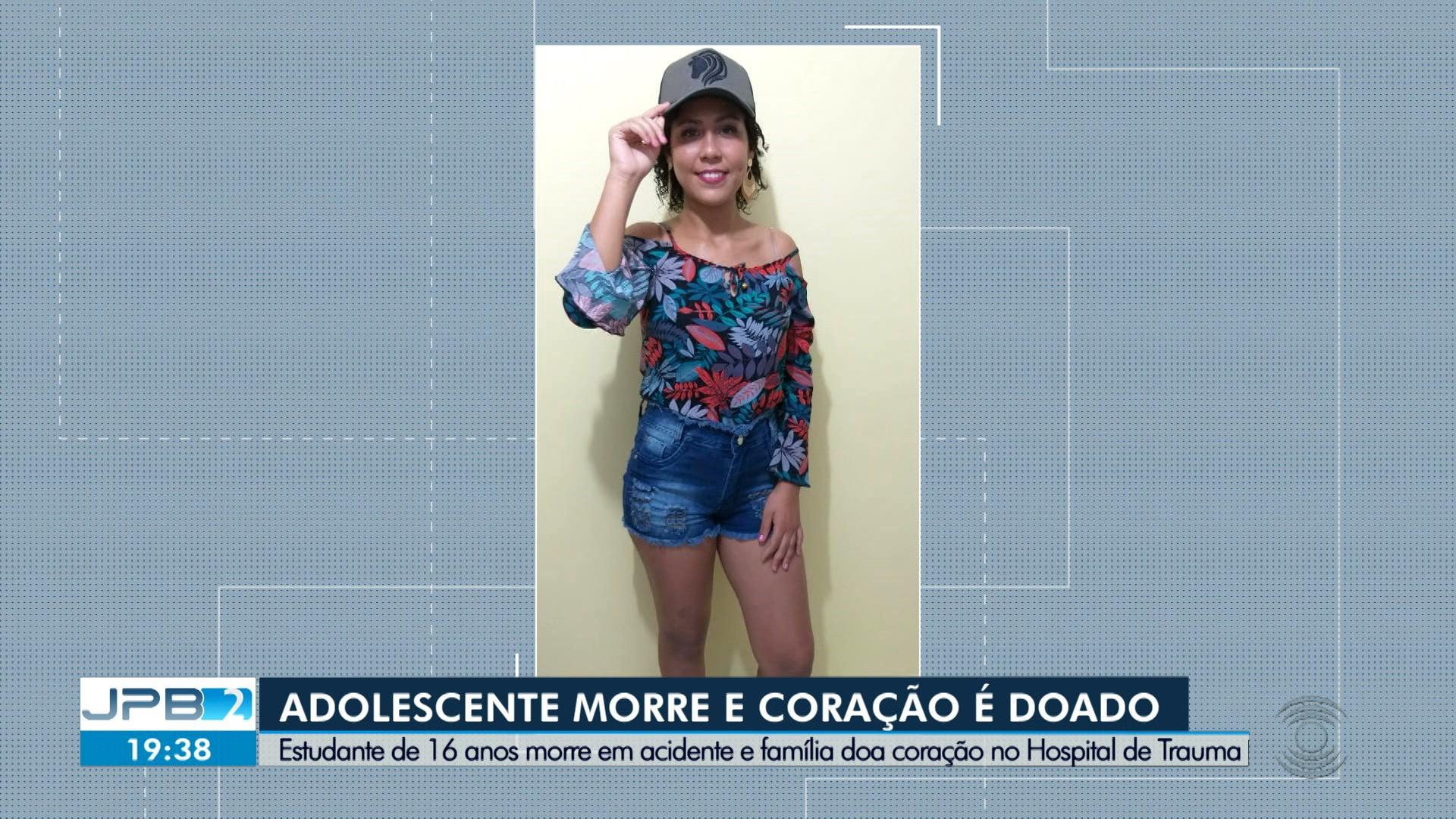 VÍDEOS: JPB2 (TV Paraíba) desta segunda-feira, 19 de outubro