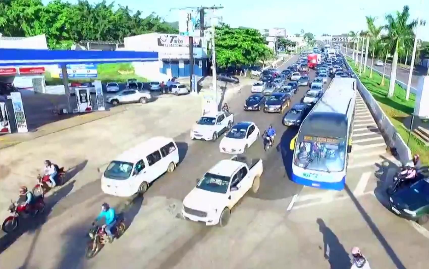 Pagamento do IPVA para veículos com placas finais de 1 a 6 vence nesta quinta-feira, em Goiás; veja calendário