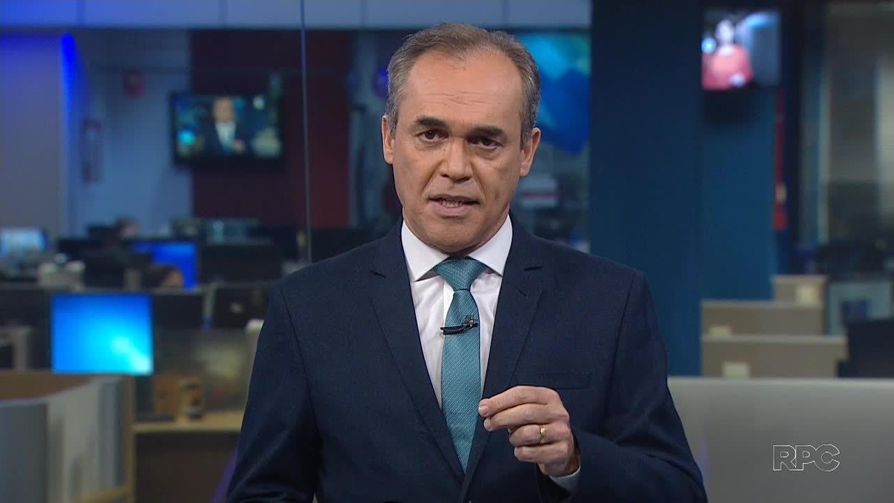 Ministério Público do Paraná entra com ação para suspender as provas do PSS