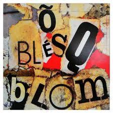 Õ Blésq Blom, do Titãs (Foto: Reprodução)