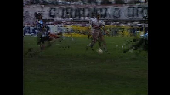 Missão (quase) impossível: Dodô lista os cinco gols mais bonitos da carreira