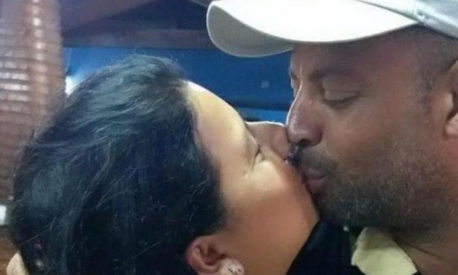 Eletricista faz vasectomia, mulher engravida, casal se separa e caso vai parar na Justiça