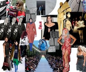 Moda dos anos 2010: os momentos e imagens de moda que marcaram a década