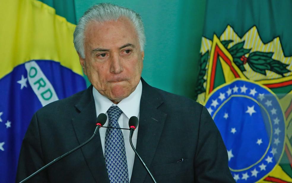 6dee8e673a Prezado Caetano Veloso   em carta
