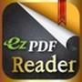 ezPDF Reader para Android