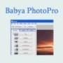 Babya PhotoPro