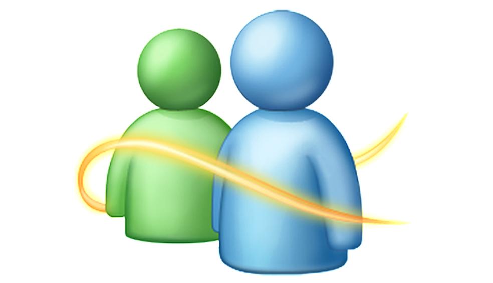 Criado em 1999, o MSN teve seu fim definitivo 15 anos depois (Foto: MSN Messenger será fechado em dois meses de forma defitnitiva em todo o mundo (Foto: Divulgação))
