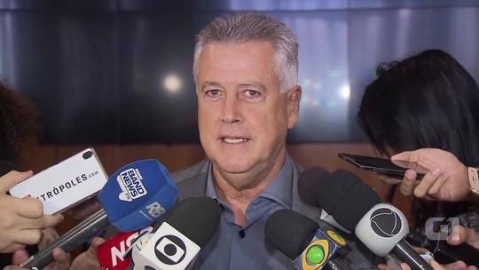 GDF detalha uso de R$ 1,3 bi do Iprev no orçamento; liberação depende de votação na Câmara