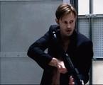 Trailer da sexta temporada de 'True blood'   Reprodução da internet