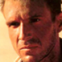 Papel de Parede: Ralph Fiennes
