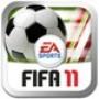 FIFA 11 para iPhone e iPad