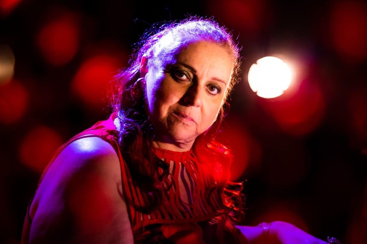 Álbum de Cida Moreira é reposto no mercado após resolução de questão jurídica