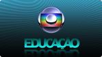 Globo Educação