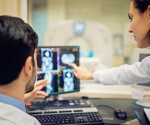 Pesquisa aponta como melhorar diagnóstico e tratamento de câncer no SUS