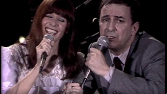 Artistas influenciados por João Gilberto lamentam a morte do cantor