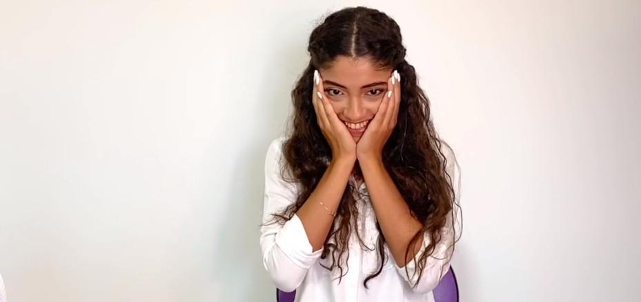 Now United lança 'Habibi', primeira música com a libanesa Nour Ardakani