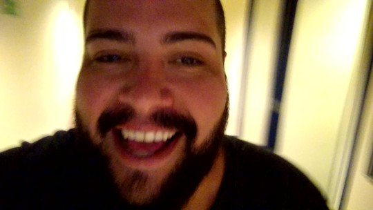 Tiago Abravanel responde perguntas sobre o 'PopStar'. Participe e mande a sua!