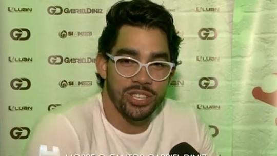 ASSISTA às últimas informações sobre a morte de Gabriel Diniz