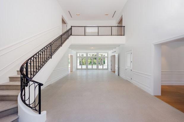 Supermodelo Elle Macpherson compra casa de U$ 8,1 milhões em Miami (Foto: Reprodução)