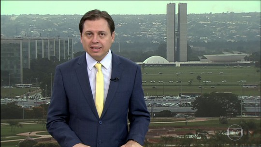 Governo em alerta com áudios, por exporem contradição de Bolsonaro e prolongarem desgaste