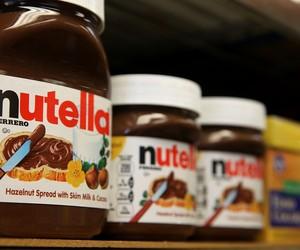 Demanda por Nutella aumenta plantações de avelã na Itália e irrita locais