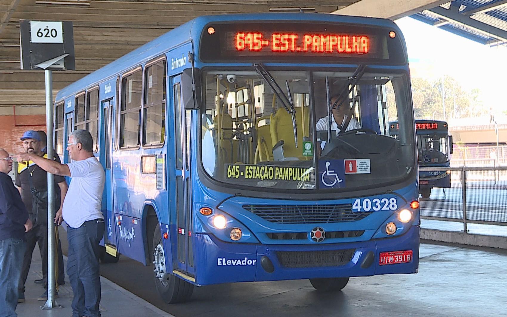 Empresa investigada por fraudar licitação de ônibus em BH fez operação semelhante em Governador Valadares