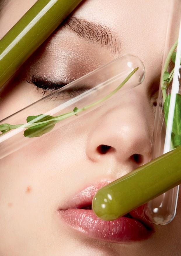 Do copo à pele (Foto: Getty Images, Thinkstock e Divulgação)