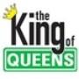 Proteção de Tela The King of Queens